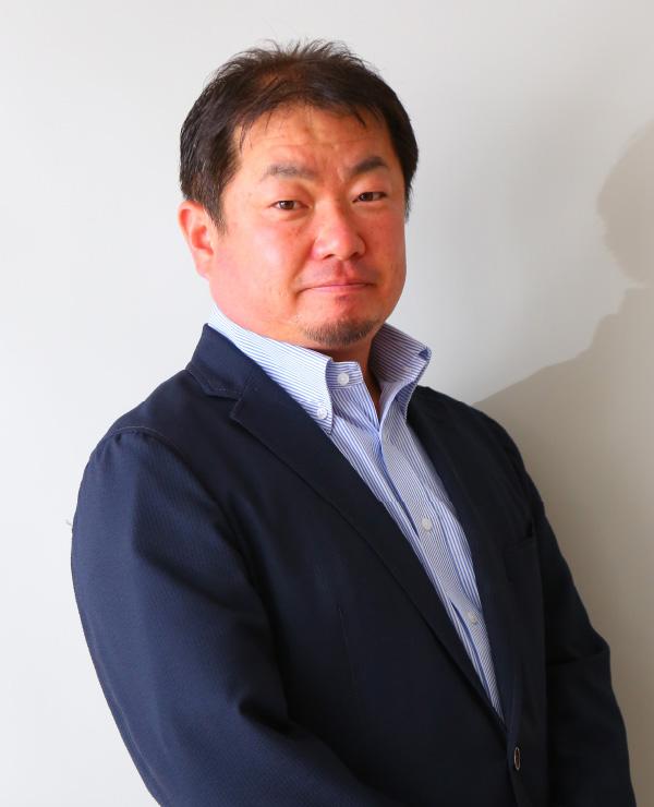 坪井利三郎商店 一級建築士 山本 富弘
